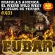 FUBAR 4x01 – DRACULA'S AMERICA, EL WEIRD WILD WEST Y OTROS JUEGOS DE TERROR
