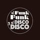 24. Al Funk... Funk, y al Disco.... Disco.