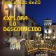 PodCastizo n.º 61: Explora lo Desconocido de Madrid.