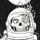 'Un Paseo en la Oscuridad' de Arthur C. Clarke