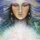 Mitología Hopi - Profecía de los guerreros del Arcoíris.