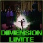 Dimensión Límite -06- Sectas (con Antonio L Moyano) + El caso