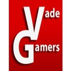 VadeGamers DLC Demos