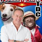 TDC Podcast - 41 - Russell Madness y Bertín Osborne, con Noel Ceballos
