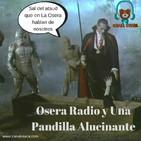 Una Pandilla Alucinante Osera Radio