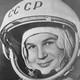 Tereshkova, Dorothy Vaughan, M.Hamilton, Sally Ride y otras Señoras del Espacio. Con Patricia Libertad. Prog. 291. LFDLC