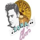 ZONA ELVIS SIERRA OESTE 1ª parte SPECIAL COMEBACK 68