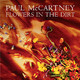 La taberna Musical - 148 - Paul McCartney y Flowers in the dirt