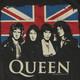 Queen sigue cautivando fans