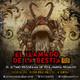 El Llamado de la Bestia radio 15/12/2016