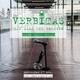 Podcast Verbitas - Miércoles 13 de diciembre