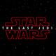 El Langoy 128: Los Ultimos Jedi - (spoilers señalados)