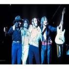 BAD COMPANY: Live 1976, Albuquerque,USA.
