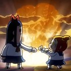 OPDM - 025 - Temporada Anime Invierno 2018 (Devilman, Kokkoku, Pop epic team, koi wa ameagari, Violet Evergarden)