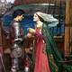 Maldito Libro: Programa 07. Tristán e Isolda. 18/11/2017