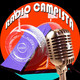 10- 4ºprograma radio campista