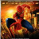 LYCRA 100% Las canciones de SPIDER-MAN 2 (2004)