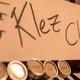 El Klez Club reabrió sus puertas