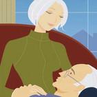 Epilepsia y mayores