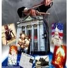 Rumbo Infinito (3T) 5/11/2012 – ¿Nuevo orden mundial o manipulación global? Con Miguel Angel Ruiz