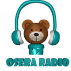 Demolition Man en Osera Radio