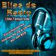 Elías de Radio 21/17