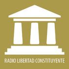 RLC (2017-08-08) Entrevista a D. Antonio García Trevijano