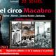Programa especial dedicado a los heroes del terremoto, 19 sep.2017