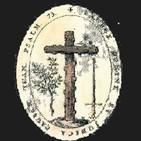 El libro de Tobias: Especial Inquisición española