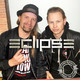 Entrevista con ECLIPSE en Madrid