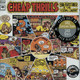 8 Roadblock (Studio Outtake) 5 ;31-Big Brother & The Holding Company ?– Cheap Thrills cd 1999