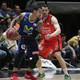 PARTIDO COMPLETO Valencia Basket - Movistar Estudiantes 2016-17