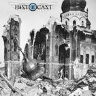 HistoCast 138 - Batalla de Kiev 1941