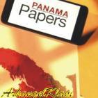 Panamá Papers y la llamarada de petate