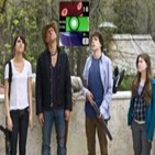 2x07 10 Minutitos de Zombieland y otras movidas zombies
