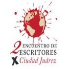Mujeres de arena-La obra de teatro sobre los femicidios en Ciudad Juárez