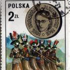 2 Malinowski : primeros días en Melanesia