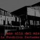 CODEX 4X50 La Fundición Fantasma