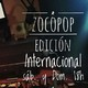58º_zOcOpOp_International_M7Radio_058_FLDerby