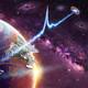 Especulan un origen artificial en misteriosas señales del espacio