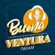 Emisión 57 programa radial Buena Ventura