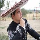 Roberto urrutia/ programa la jota