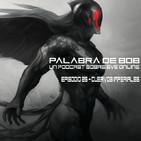 S01E25 - Cuervos Imperiales