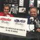 En Moto Radio 57 - pre MotoGP 2017