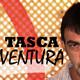 Tasca Ventura 235_120413_Mariscal & Vollini I.mp3