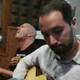 Rock n Huelva #50 30-04-17