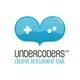 Revogamers Radio 4x19: Undercoders y los juegos inacabados (23-2-18)