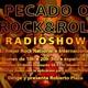 Pecado o Rock&Roll Radioshow en Onda Diamante Especial Enjambre Rock 2017 (25)