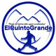 Podcast @ElQuintoGrande 4x71 Especial : ¡ La Duodécima, Bicampeones de Europa !