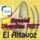 El Altavoz Especial Diversitas FEST 2017 1ª Parte (09-06-17)